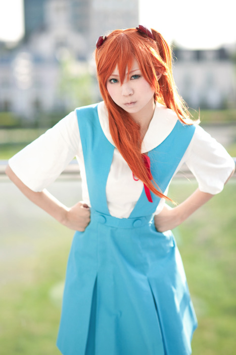 cosplay1